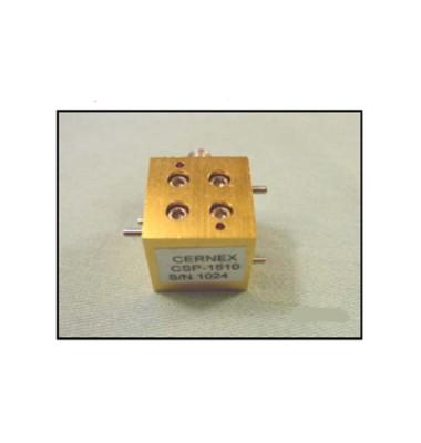 可变衰减器图片/可变衰减器样板图 (2)