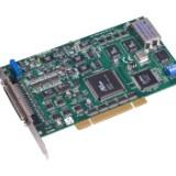 PCI-1741-AE 采集卡 一手货源 厂家直发 鸿研电子科技有限公司 PCI-1741-AE采集卡
