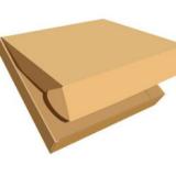 飞机盒厂家直销 飞机盒厂家供应 飞机盒供应商
