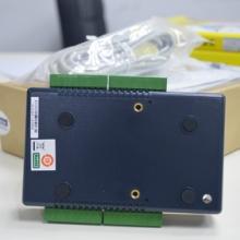 USB-4704-AE  采集卡一手货源 鸿研电子科技有限公司  USB-4704-AE  采集卡