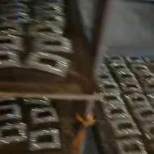 广州花都首饰点钻加工厂家、价格、制作【佛山市南海黄岐管先工艺品加工厂】图片