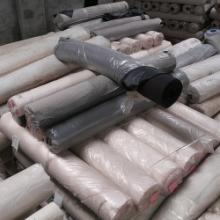 服装回收哪里有 上海服装回收  上海布料回收厂家  厂家回收价格