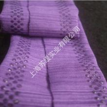 供应袜子滴胶/硅胶印刷手套/滴塑裁片图片