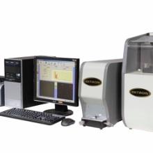 EKT-2002MG分散度(碳黑)检测仪批发