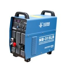 华远 CO2电焊机NB-315LB起弧快飞溅小 现货批发