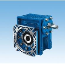齿轮减速机生产厂家东铭智能科技减速机厂家直销批发