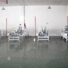 PVC胶盒折边机厂家、价格、批发【东莞市华杰机械有限公司 】
