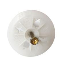 厂家供应塑料保温钉 建筑外墙保温专用保温钉图片