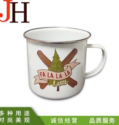 搪瓷杯图片/搪瓷杯样板图 (1)