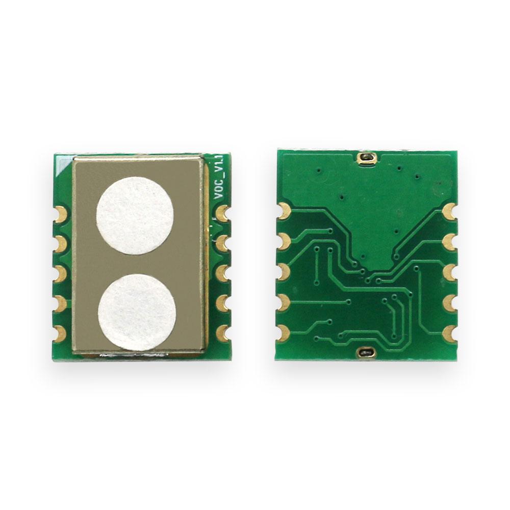 RM03-D725销售
