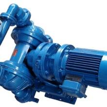 DBY-25电动隔膜泵批发