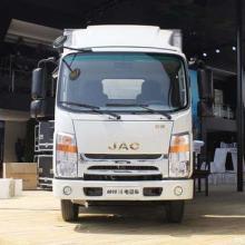 货运全国 西安到徐州货运专线  工程机械运输公司