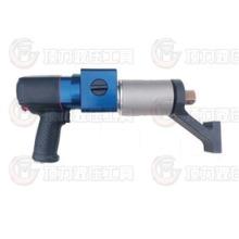 供应电动 JHPW-S直柄系列  静音型直柄气动扭矩扳手