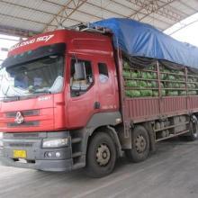 惠州至宁波整车运输 大件物流 轿车托运  派送仓储  惠州到宁波回程车往返调运批发