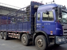 惠州至深圳整车运输 大件物流 轿车托运  惠州到深圳回程车往返调运批发