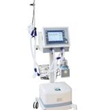 厂家_医用呼 吸机哪里出租_二手呼 吸机回收价格   南京市呼 吸机出租回收 杭州呼 吸机出租回收