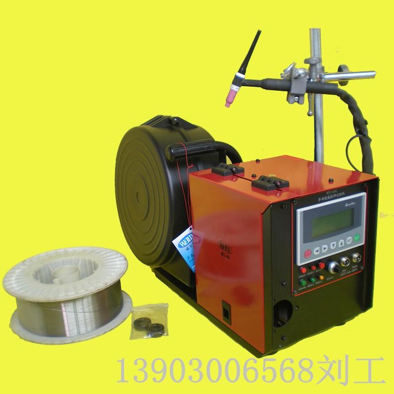 TIG氩弧焊自动智能送丝机销售