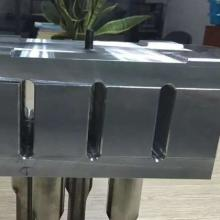 东莞超声波模具生产厂家_超声波模具多少钱一台_现货供应图片