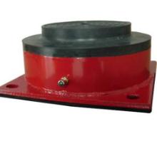 空气弹簧减震器供应商 空气弹簧减震器厂家批发