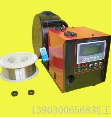 激光焊图片/激光焊样板图 (4)