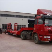 日照到广州直达专线  日照至广州货物运输 轿车托运 整车零担物流图片