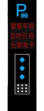 鹤壁大宗物料、大宗物料报价、郑州市诚讯电子科技有限公司