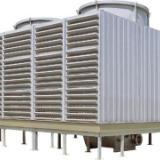 【今日推荐】厂家供应的横流式闭式冷却塔BZN-10-500、低噪音型冷却塔、可定制--宜兴市玖凯环保科技有限公司