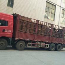宜昌至北京货运物流 整车零担 大件运输 轿车托运公司 宜昌到北京货物运输批发