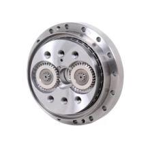 厂家供应RV减速机摆线针轮机器人机械手关节减速器批发