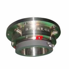 BDMSJ渣浆泵机械密封件批发、价格、直销厂家、BDMSJ图片