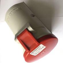 明装插座价格  明装插座供应商