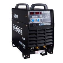 成都华远逆变式气体保护焊机NB-500HD ROB机器人焊接配套批发
