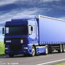 杭州至天津整车运输 零担物流 货物运输公司   杭州到天津直达专线批发