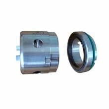 耐腐蚀不锈钢水泵机械密封件定制、厂家、报价、GX系列图片