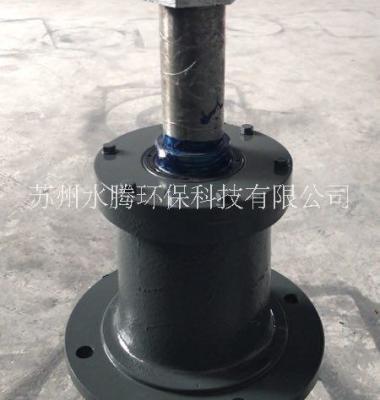 冷却塔减速机图片/冷却塔减速机样板图 (1)
