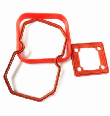 防水密封胶圈图片/防水密封胶圈样板图 (1)