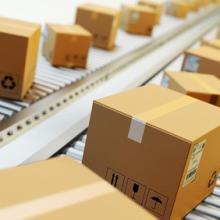 香港玩具进口 香港进口清关 香港包税进口物流服务批发