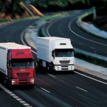 昆明至深圳整车零担 电动车运输 小轿车托运 长途搬家  昆明到深圳货运公司图片