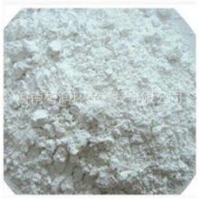 供应江苏活性白土用途 絮凝剂活性白土生产厂家供应 活性白土价格