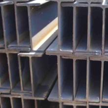 H型鋼 H型鋼 鍍鋅 武漢H型鋼 武漢型材圖片
