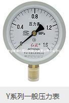 寶雞量具計量,寶雞量具校準,儀器設備檢測計量,溫度計校準圖片