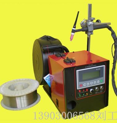 四轮双驱动送丝机图片/四轮双驱动送丝机样板图 (2)
