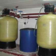 【好口碑】纯净水设备厂家 湖南纯净水设备 纯净水设备厂家直销图片