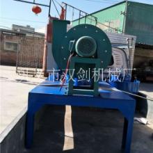 厂家直销散装机 粉粒散装机 干灰式散装机