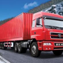 杭州到天津物流专线服装包物流设备运输家具物流
