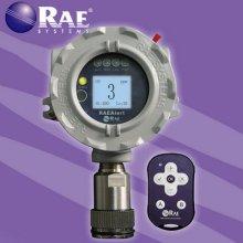 长期供应在线电化学监测仪 RAEAlert EC气体测仪图片