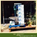 工厂直营 废旧矿泉水瓶清洗脱水机 11KW立式不锈钢脱水机