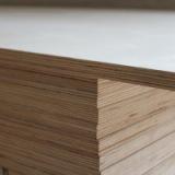 多层胶合板 高密度阻燃防潮板 环保包装板9厘多层板