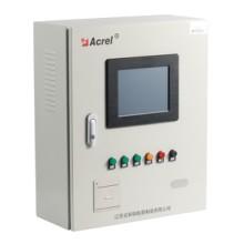 电气火灾监控系统Acrel-6000/B火灾主机图片