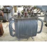 佛山高价回收变压器 整流变压器回收价格 哪家价格高
